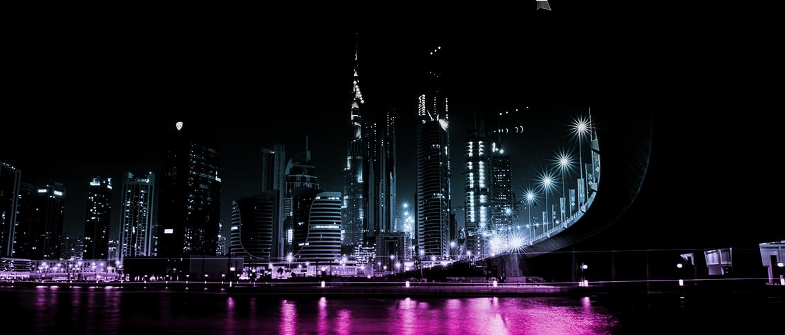Smart City Expo World Congress 2019 de