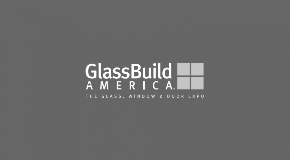 Glass Build America 2019 de