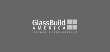 Glass Build America 2019